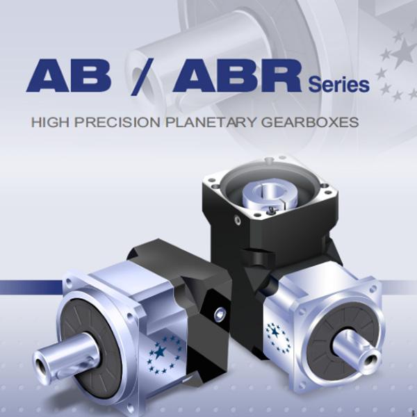 AB/ABR Series